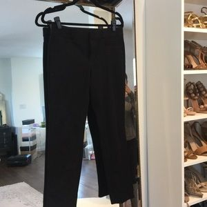 Pants - Banana Republic Trousers